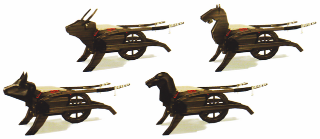 File:Wood Ox Concept (DW8).png
