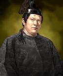 Yoshimoto Imagawa (NAIT)