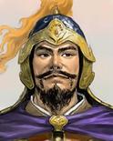 Yuan Shao (ROTK8)