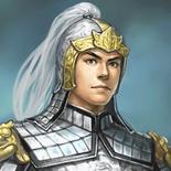 Zhao Yun (ROTK10)