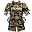 Castellan's Armor (DWU)