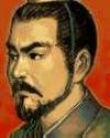 Fa Zheng (ROTK6).png
