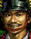 Hideyoshi Toyotomi (NASSR)