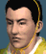Lu Xun (ROTKR)