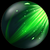 Officer Skill Icon 1 - Ma Chao (DWU)