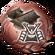 Sengoku Musou 3 - Empires Trophy 25