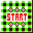 File:Sweetange-townspace-start.jpg