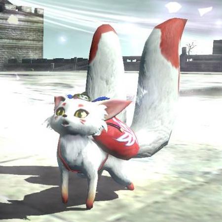 File:Tenko (DW8 DLC).jpg