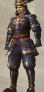 File:Thick Yukishita Armor (Kessen III).png