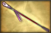 File:2-Star Weapon - Violet Sun.PNG