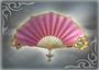 3rd Weapon - Da Qiao (WO)