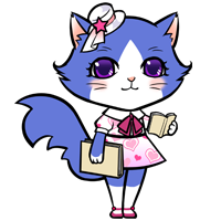 File:Amy-mygccharacter.png