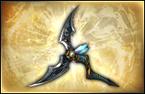 Boomerang - DLC Weapon 2 (DW8)