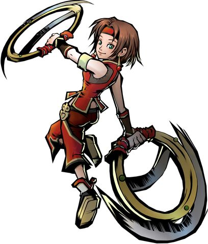 File:Dynasty Warriors DS - Sun Shang Xiang.jpg