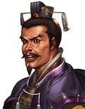 Gongsun Yuan (ROTKLCC)