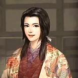 Lady Hayakawa (TR5)