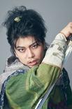 Magoichi Saika (NATS3)