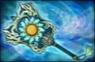 Mystic Weapon - Shingen Takeda (WO3U)