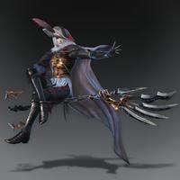 Odin (WO4)