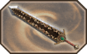File:Power Weapon - Ma Chao.png
