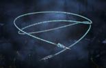 Sacred Treasure - Gleipnir 2 (WO4)