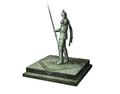 Statue 20 (DWO)