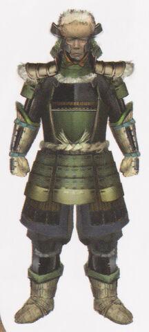 File:Tohoku Heavy Infantry Concept (SW4).jpg