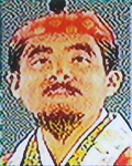 Hideyoshi Toyotomi (GTK)