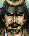 Kagetake Asakura (NARPD)