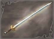 File:LiuBei-wo-weapon2.png