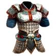 Soft Scale Armor 5 (DWU)