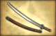 File:2-Star Weapon - Swift Blade.png
