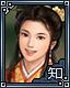 Bianshi (1MROTK)