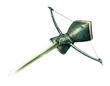 Bladebow 1 - Wind (DWO)