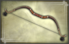 Bow - 2nd Weapon (DW7)