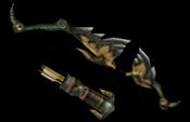 Bow 56 (TKD)