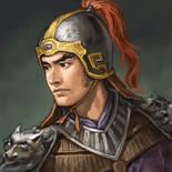 Cao Zhang (ROTK9)