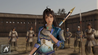 DW9 Achievement 2
