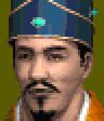 Liu Biao (ROTKR)
