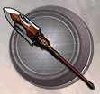 File:Power Weapon - Spear.png