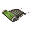 Refined Bamboo Scroll (DWU)