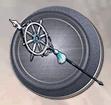 File:Speed Weapon - Aya.png