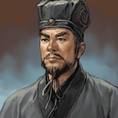 File:Tian Feng (ROTK10).png