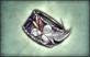 1-Star Weapon - Bracelet