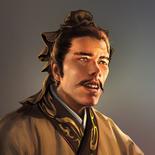 Zhang Song (1MROTK)