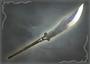 1st Weapon - Zhang Liao (WO)