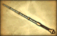 2-Star Weapon - Steel Rod