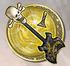 2nd Rare Weapon - Motochika