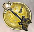 File:2nd Rare Weapon - Motochika.png