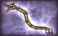 File:3-Star Weapon - Jeweled Whip.png